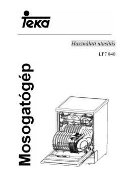 LP7 840