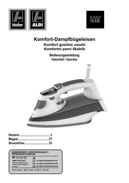 Druckbuch HOFER Dampfbuegeleisen.book