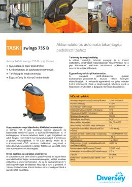 TASKI Swingo 755 B.pdf
