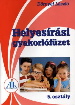 v. a magyar helyesírás alapjai