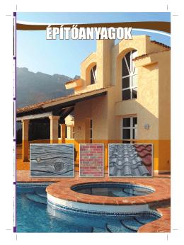 Építőanyag 21-34. oldal
