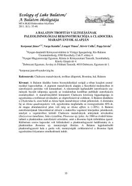 Teljes cikk letöltése (PDF)
