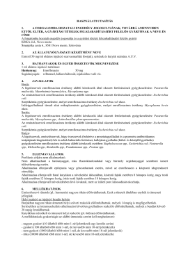 Enroxil 50 mg/ml oldatos injekció, 100ml , PIL.pdf