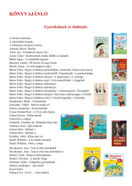 KONYVAJANLO_-_gyerekeknek.pdf