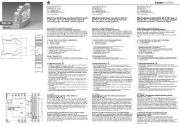 pdf útmutató