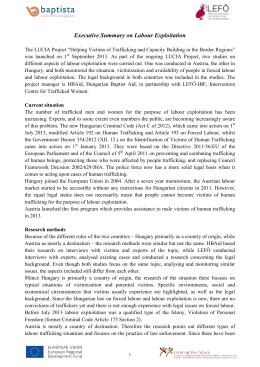 Zusammenfassung (pdf, 457 KB)