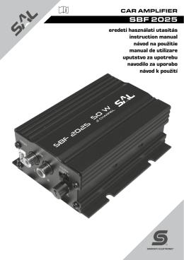 SBf 2025