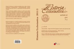 Historia Ecclesiastica č. 2_2011.pdf