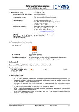 Sosav 30-37 (Donauchem).pdf