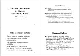 Szv-3nappali2012.pdf