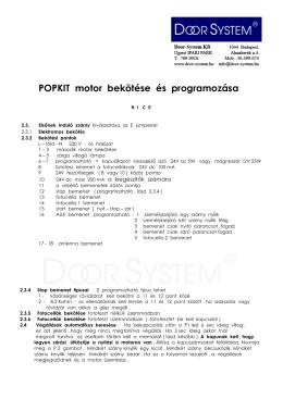 Popkit motor bekotes.pdf