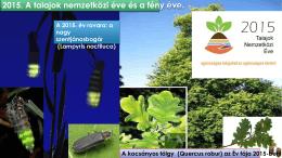kontakt - Magyar Növényvédő Mérnöki és Növényorvosi Kamara