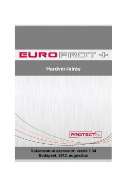 Europrot+ hardver-leiras_V1.34_hu.pdf