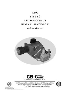 ABG gépkönyv 2008 110616 - GB-Ganz