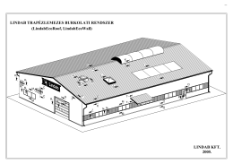 Csomóponti rajzok (pdf)