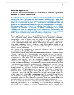 3. Boszniai tapasztalat.pdf