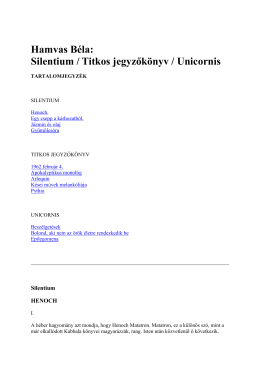 SILENTIUM-TITKOS JEGYZŐKÖNYV-UNIKORNIS.pdf