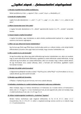 DiMat kidolgozott by SZGRACI (Dyin).pdf
