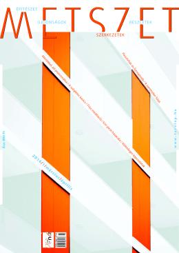 metszet 2014-2 digi2.pdf