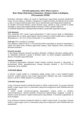 Baár-Madas Ref. Gimn..pdf