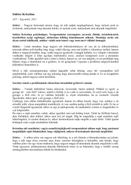 Szöveges változat (.pdf)