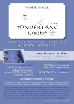 Tundertanc konyvbemutato plakat_dec10.pdf
