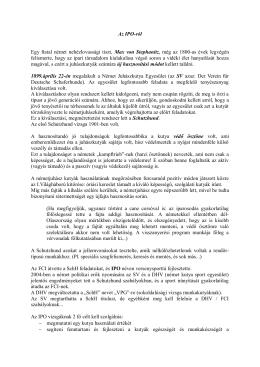 Az IPO.pdf - Garden Guard