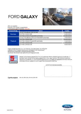 Galaxy árlista 2014. április 1-jei gyártástól_v2.pdf