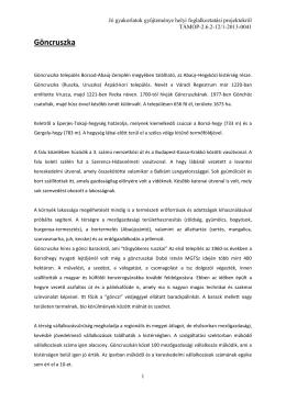 02 Göncruszka