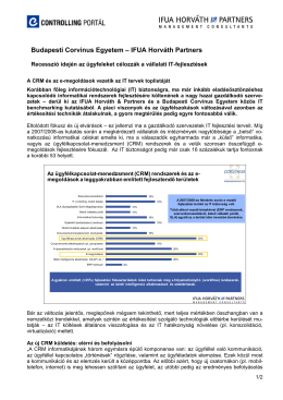 IT_benchmarking_felmeres_IFUA_Corvinus_1.pdf