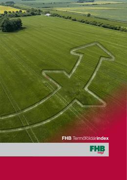 FHB Termőföldárindex_hu.pdf
