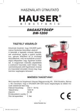DM-1200_hasznalati