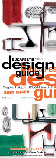 E-Book - Design Guide