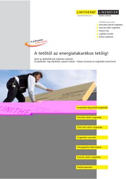 Energiespardach_HU_5-07.qxp:Layout 1