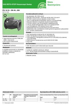 RETO STOP VISSZACSAPÓ.pdf - Interex