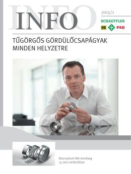 Letöltés (PDF, 4,49 MB)