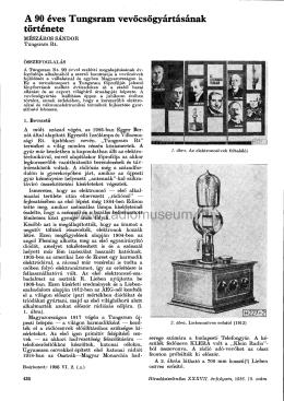 A Tungsram vevőcsőgyártás története.pdf