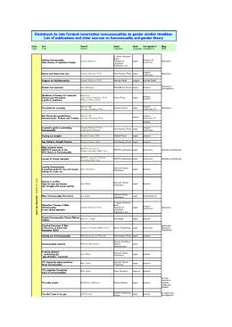 ajánlott könyvlista (PDF)
