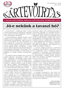 Letöltés - Magyar Kártevőirtók Országos Szövetsége