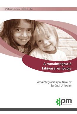 innen - Párbeszéd Magyarországért