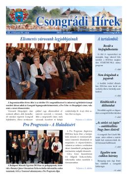 újság letöltése (PDF)