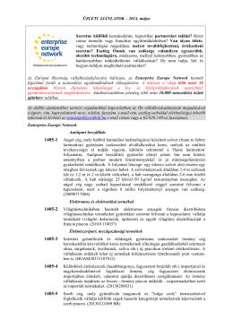 uzleti_ajanlatok_teljes_lista_majus.pdf