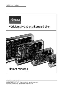 Magyar nyelvű gépkönyv (pdf, 3963 MB)