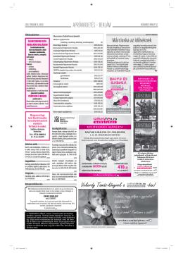 Letöltés pdf formátumban