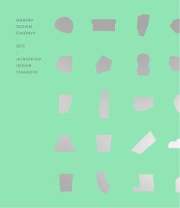 A könyv letöltése PDF formátumban
