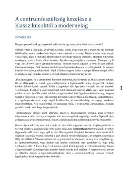 Letöltés (pdf)