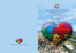 Magyar Kardiológusok Társasága Intervenciós