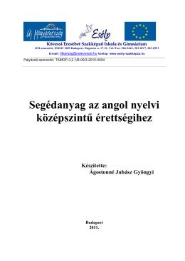 Ágostonné Juhász Gyöngyi(PDF fájl)