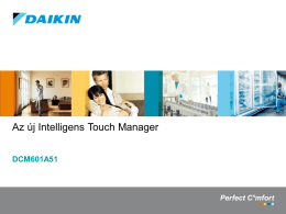 Intelligent Touch Manager és RTD adapterek.pdf - Inter