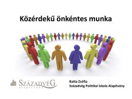 Közérdekű önkéntes munka.pdf